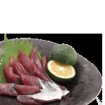 majika_sashimi